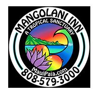 Mangolani Inn